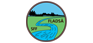 Sportsfiskerforeningen Fladså